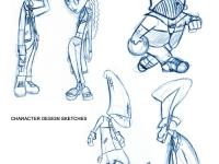 CharacterDesignPage2
