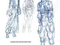 CharacterDesignPage3