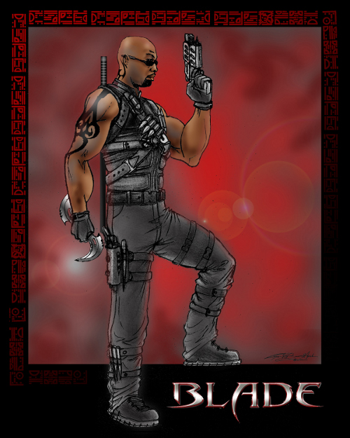 BladeBrianFinished
