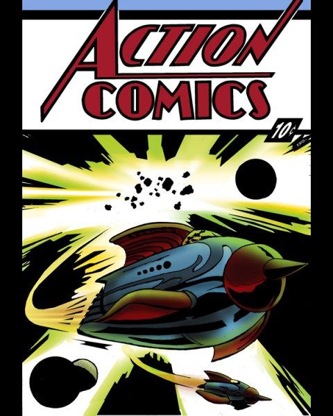 action-comics-color-final-v1-small