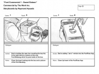 Ford_Storyboard_2016_Commercial_1_pg_3