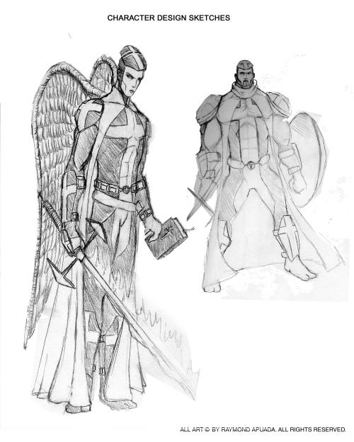 Angels1s