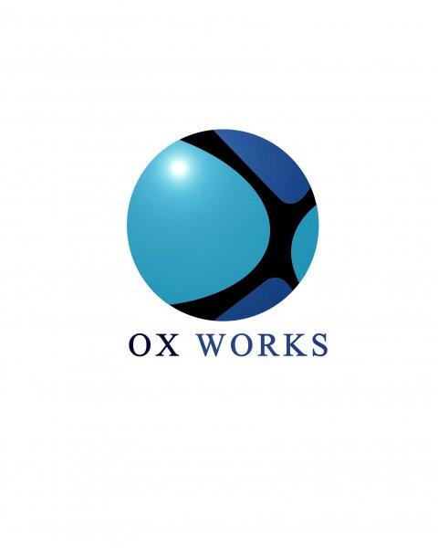 Ox Works