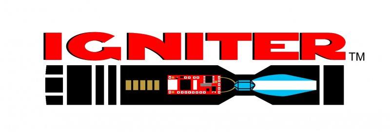 igniter-logo-v5