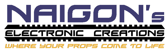 naigon-logo-concept-dark-purple-v1