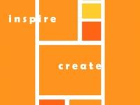 art-inspire-create-illustrate